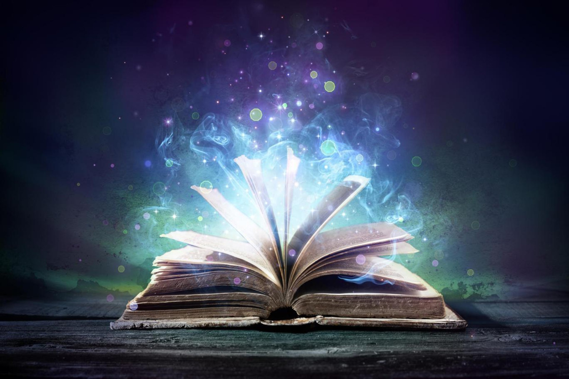 Soul Profile Reading and Clearing - Akashic Records Readings and Life Coaching